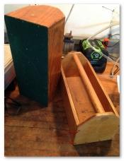 thumb1_toolbox-67343