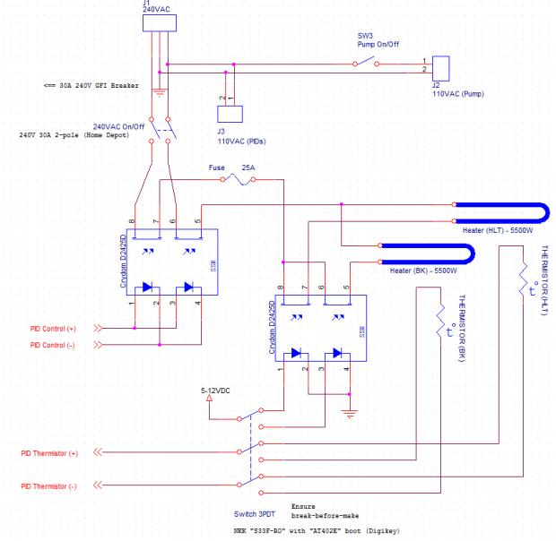 thumb2_ssr_schematic-34159