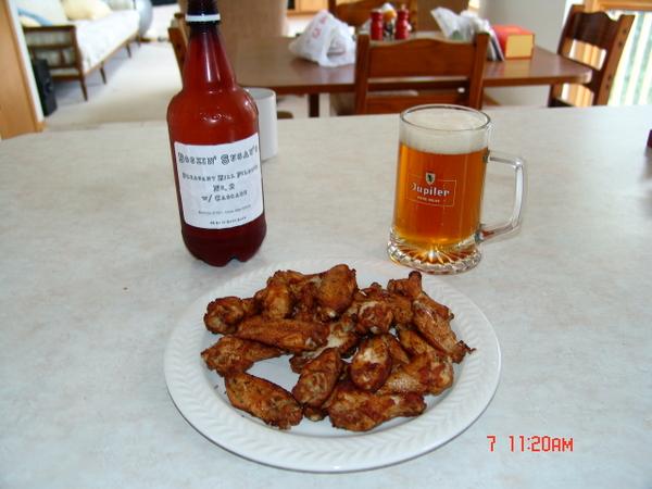 3761-beerglass002-9994