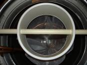 thumb1_2008_hops_ii_0021-15204