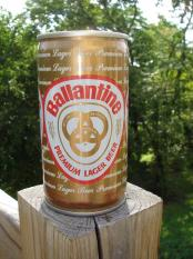 thumb1_ballantine_lager_can-31750
