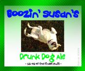 thumb1_drunk_dog_ale-17352