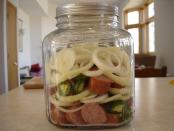thumb1_pickle_sausage_001-26860