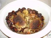 thumb1_triple_pork_trio_001-33078