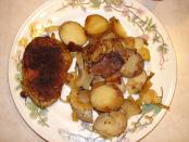 thumb1_triple_pork_trio_004-33080