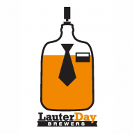 Lauter Day Brewers - Mpez - 74199-413747472030767-1570272088-n-139.png