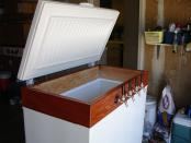 thumb1_keezer_build_026-31414