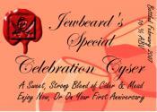 thumb1_3813-celebrationcyser-10106
