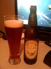thumb1_hopharvest-33319