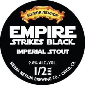 sierra_empire_strikes_black-35878