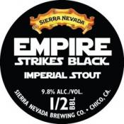 thumb1_sierra_empire_strikes_black-35878
