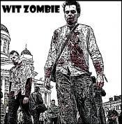 thumb1_wit_zombie-28992