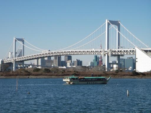 tokyo_rainbow_bridge_odaiba_2_small-32965