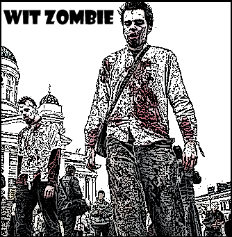 wit_zombie-28992
