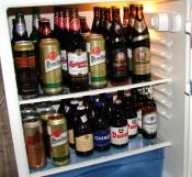 thumb1_beer_fridge_01-30104