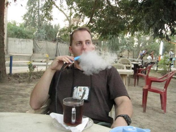 thumb2_baghdad_hookah_session_004_resize-33968