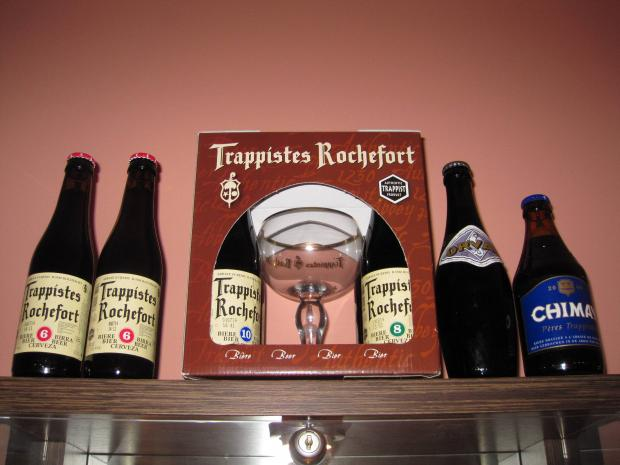 thumb2_rochefort_beer_001-33575