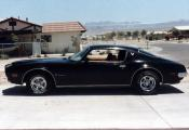 thumb1_1973_firebird_sideview-12737