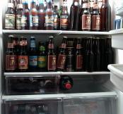 thumb1_beer-fridge2-33264