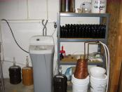 thumb1_brew-room1-30074