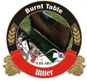 thumb1_burnt-beer-41309