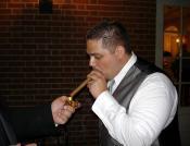 thumb1_me-wedding-31226
