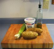 thumb1_potatoes-1-29059