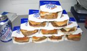 thumb1_whitecastle2-30584