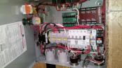 thumb1_control_panel_-_inside-48159