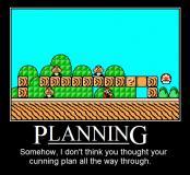 thumb1_planning-29256