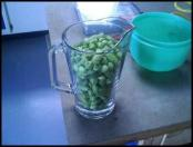 thumb1_hops_pitcher-31766