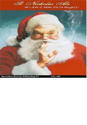 thumb1_santa-claus-smoking--25072-41348