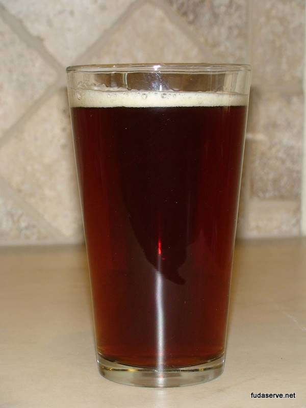 english_brown_ale_brewed_26_july_2009-36141