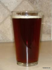 thumb1_english_brown_ale_brewed_26_july_2009-36141