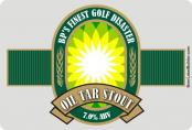 thumb1_oil_tar_stout_label-40808