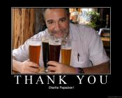 thumb1_thank_you_charlie_papazian-33755