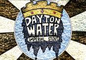 thumb1_daytonwater-38303