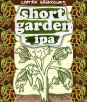 thumb1_shortgardenipa-42762