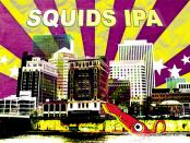thumb1_squidsipa-30970