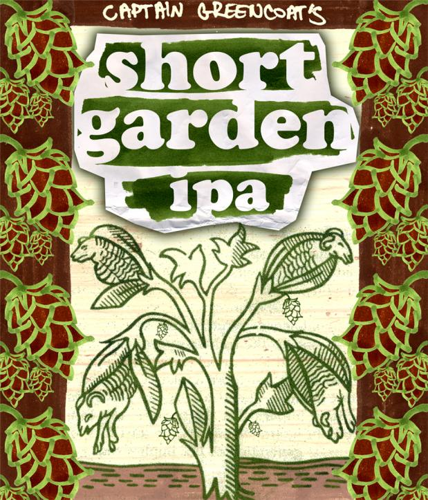 thumb2_shortgardenipa-42762
