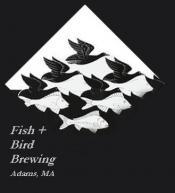 thumb1_4050-fishbird-12160