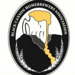 Black Canyon Homebrewers Association