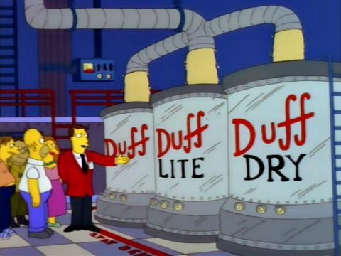 duff-58040