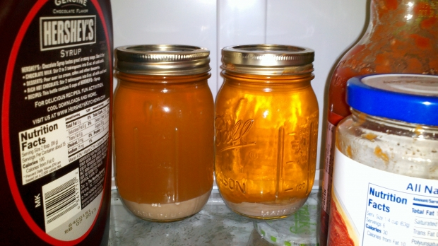 thumb2_yeast-in-jars-57970