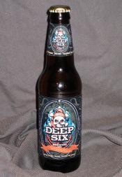 thumb1_4141-bottle-9678