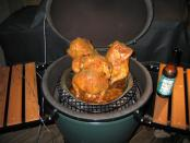 thumb1_drunken_chicken-12593
