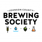 Johnson Country Brewing Society