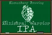 thumb1_sinistral_warrior_ipa2_copy-32257
