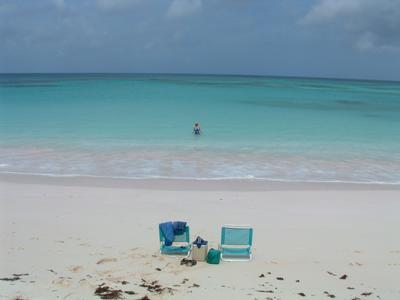 4189-beach-9581