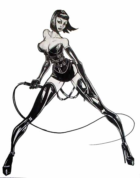 dominatrix-14529